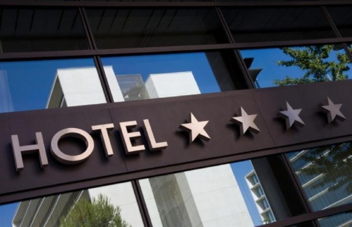 Pandemiye rağmen otel yatırımları hız kesmiyor