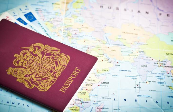 Rusya'dan flaş vize açıklaması
