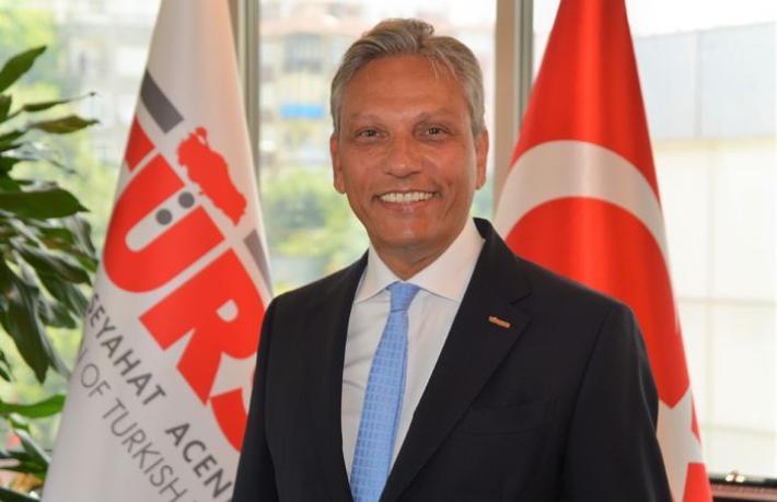 İngiltere'nin İspanya yasağı Türkiye'ye yarayacak
