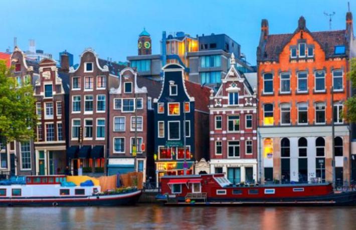Hollanda Türkiye'ye seyahat yasağını esnetiyor