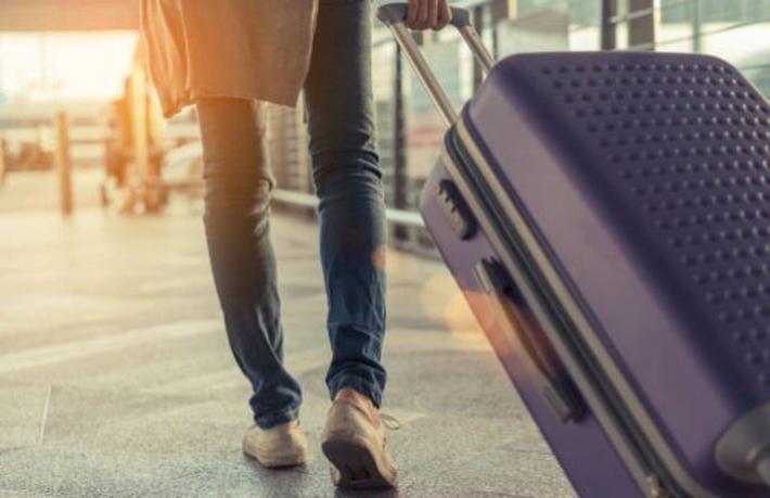 Pandemi seyahat sektörünü dönüşüme zorluyor