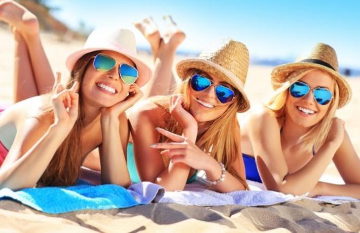 Turist sayısında yüzde 65 düşüş