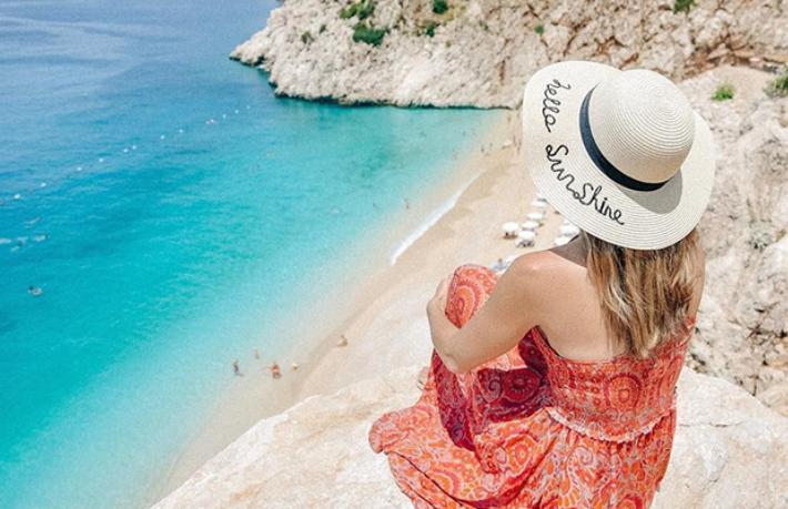 Turizmde batık kredi ikiye katlandı