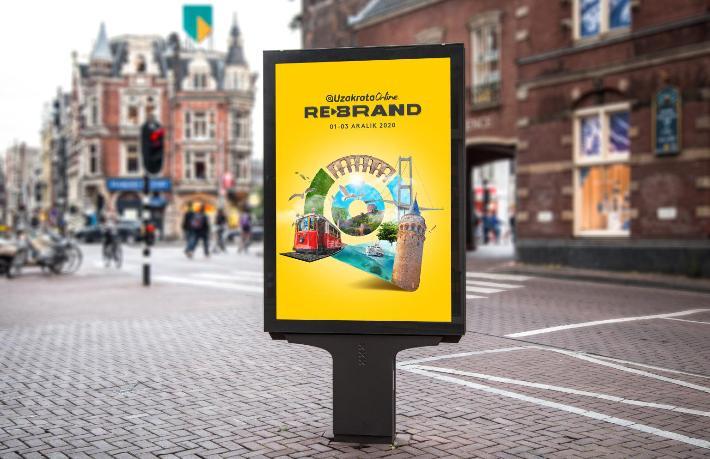 Dünyanın en büyük online turizm etkinliği gerçekleşecek