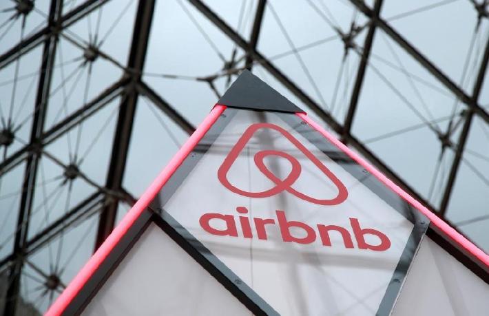 22 Avrupa kentinden Airbnb'ye karşı hareket
