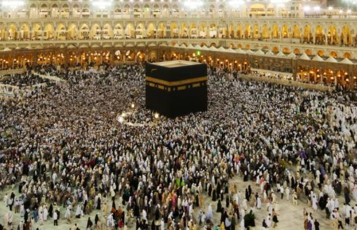 Suudi Arabistan umre ziyaretlerinin başlayacağı tarihi açıkladı