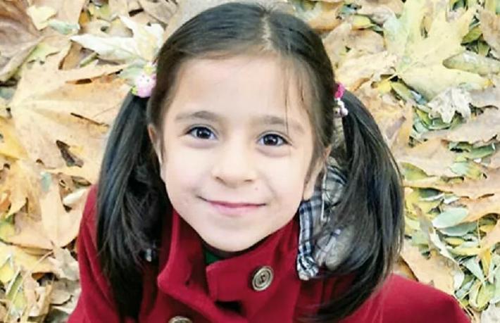 Otel havuzunda boğulan 10 yaşındaki Ezelnur suçlu bulundu