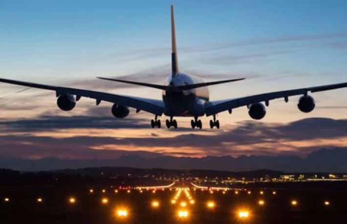 IATA her yolcuya COVID-19 testi yapılmasını istiyor