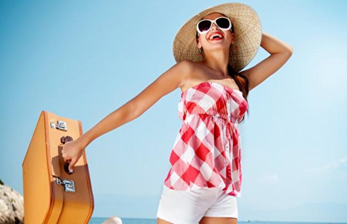 Sektör 'İç'e döndü... Dünyada iç turizm büyüyor