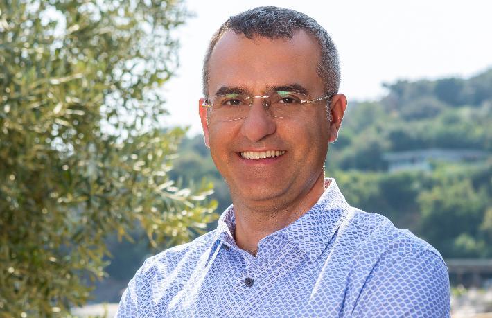 Mandarin Oriental Bosphorus İstanbul'a genel müdür atandı