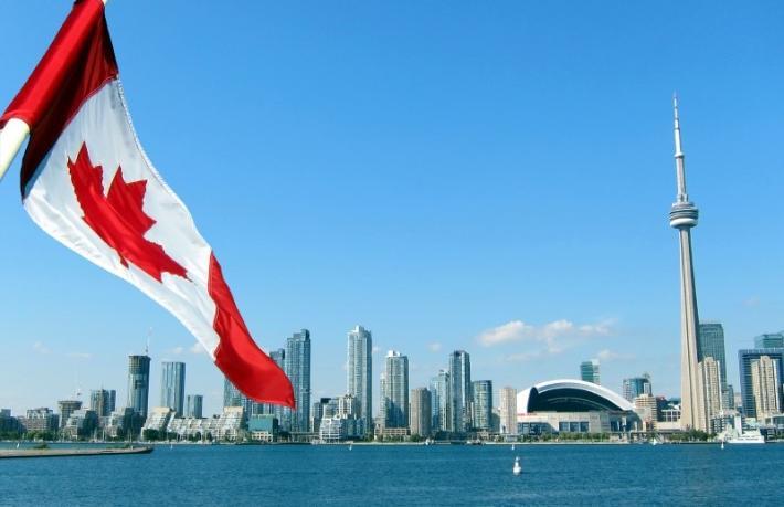 Akman Holding'den Kanada'ya yeni otel