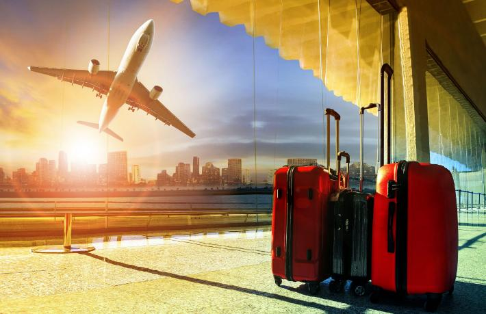 Turizmin devleri 2021'den umutlu