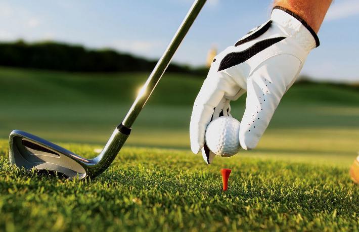 İspanya turizmde krizi Golf turizmiyle aşmayı planlıyor