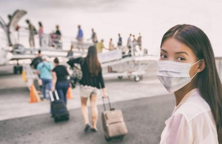 Turizmcilerden devlete acil yardım çağrısı