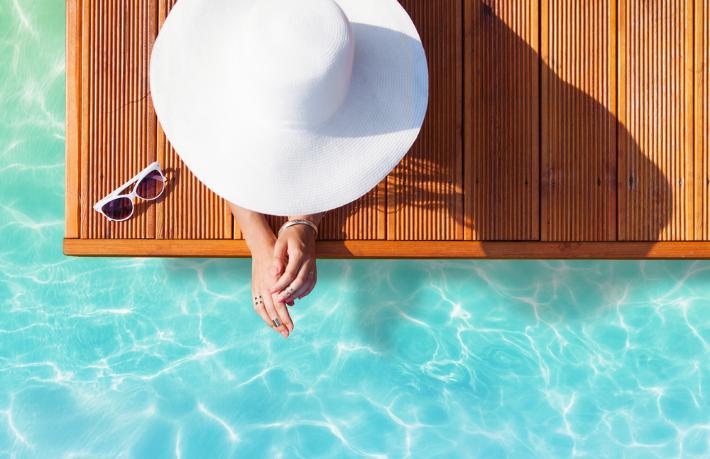 2020'de yurtiçi turizm ne kadar daraldı?