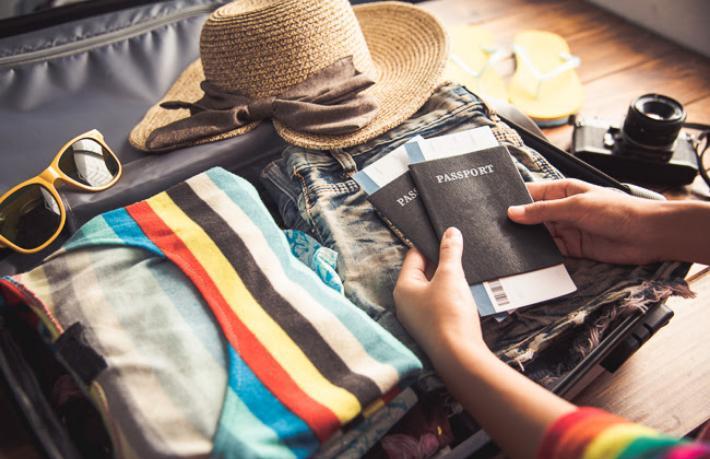 2021'de dünya turizmini neler bekliyor?