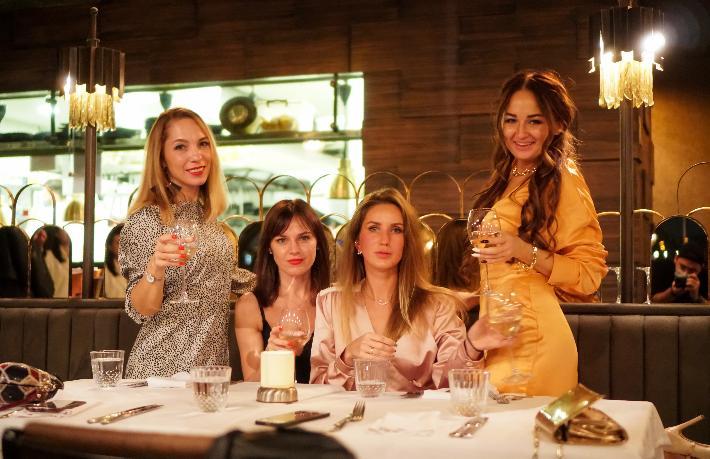 Tur operatörleri İstanbul'da buluştu