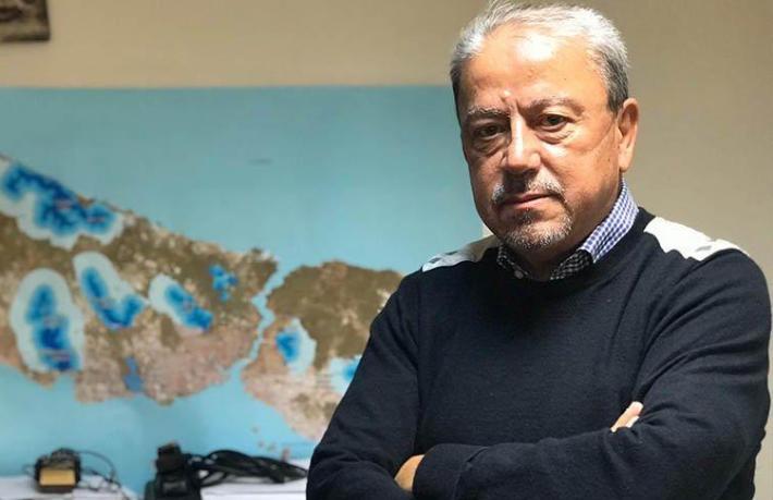 Türkiye'de mevsim değişti turizm sezonu uzayacak