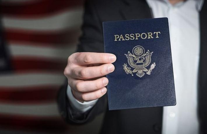 ABD vize işlemlerini askıya aldı