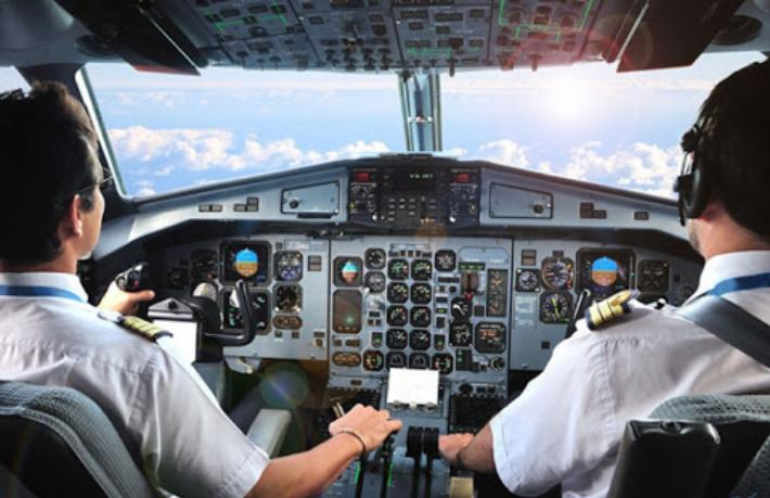 THY, yabancı pilotları 6 aylık ücretsiz izne çıkardı