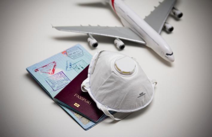 WTTC: Turizmde toparlanma 2022 yılına kadar gerçekleşmeyebilir