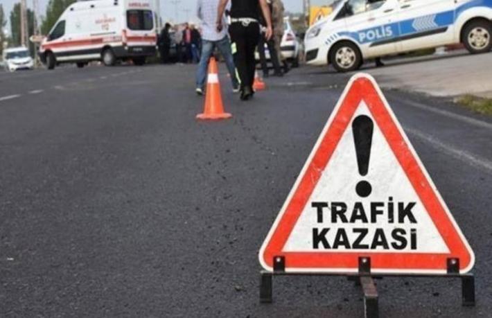 Belediye Başkanının çarptığı turist hayatını kaybetti