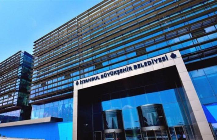 İBB yeni Koronavirüs tedbirlerini açıkladı... Müzeler kapandı
