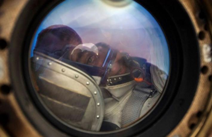 İşte Uzay Seyahatinin Bedeli: Günlük 22 bin 500 dolar!