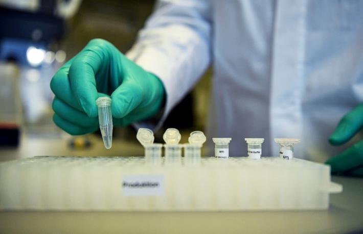 Havayolları: Seyahat kısıtlamaları aşıların dağıtımını zorlaştıracak