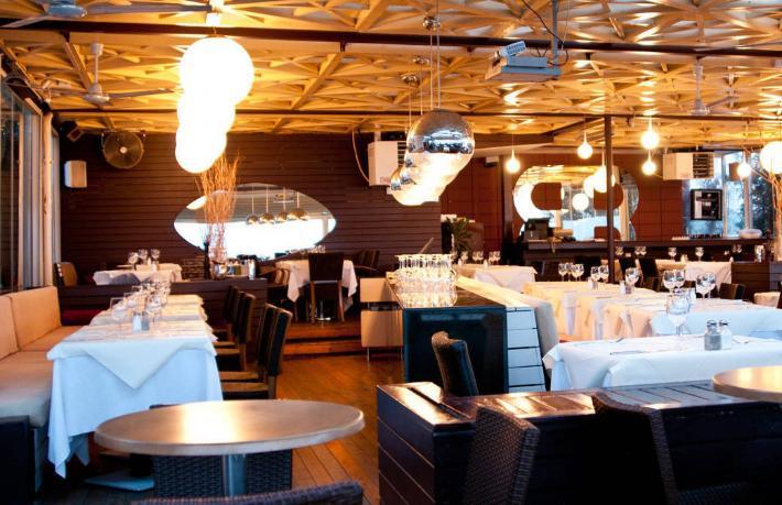 Restoranların bir ay kapanmasının maliyeti ne kadar olacak?