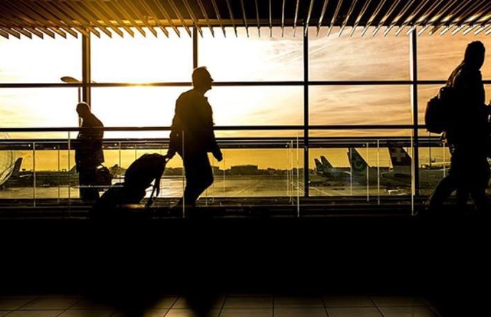 Türkiye seyahat sınırlaması uygulamayan 7 ülkeden biri