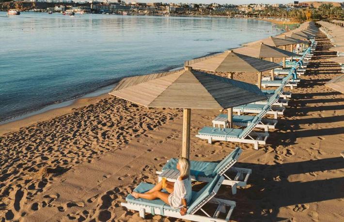Antalya turizmde afet bölgesi ilan edilmek istiyor