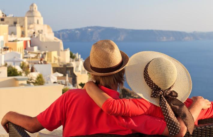 Turizm 2023'e kadar eski günlerine dönemeyecek
