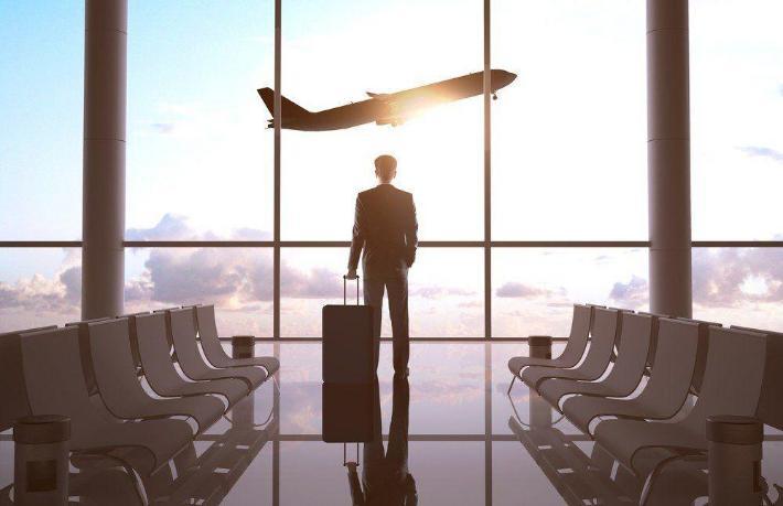 İş turizmi gelirlerinde büyük düşüş