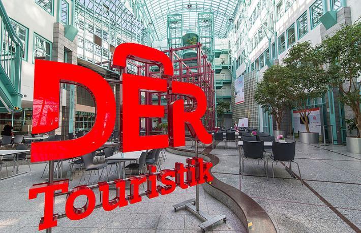 DER Touristik 2021 yaz planlarını açıkladı