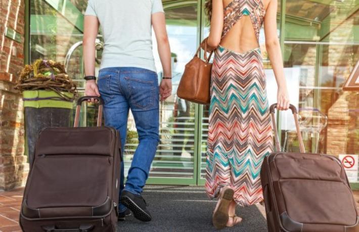 Almanya'da tatil talebi bir ülke hariç daralıyor