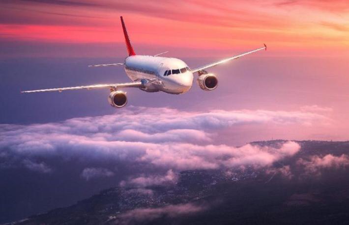 Hava yolu şirketleri hükümetten 20 milyar TL kredi istiyor