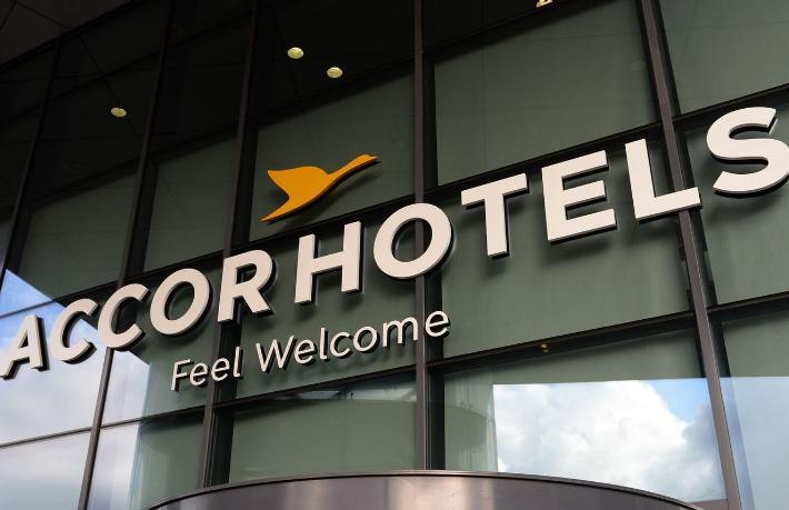 Accor, sbe otel markalarının tüm mülkiyetini aldı