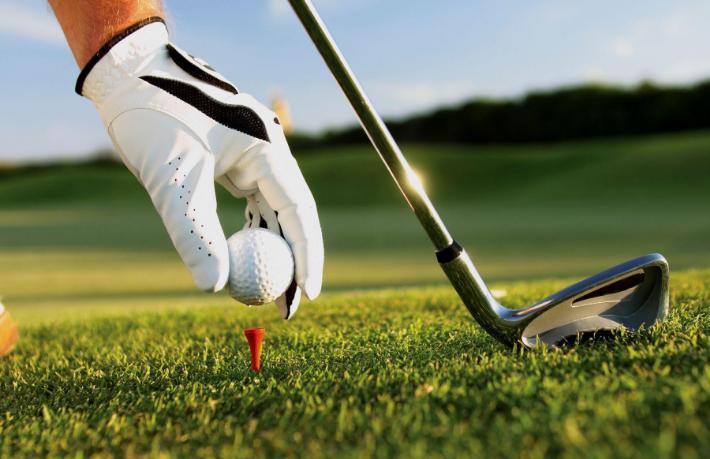 Pandemi golf turizmine 210 Milyon Dolar kaybettirdi