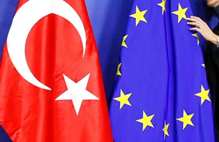 Türk turizmi bu yaptırımlardan nasıl etkilenir?