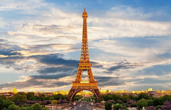 Dünyanın en çok turist ağırlayan ülkesiydi… 61 Milyar Euro zarar etti