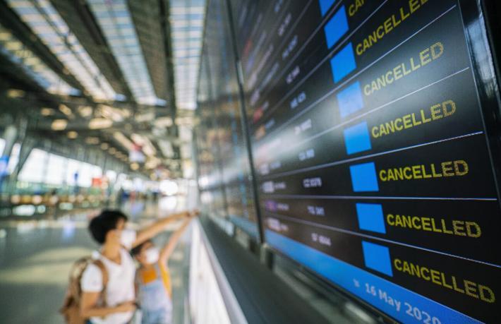 BA Holidays tur satışlarını durdurdu