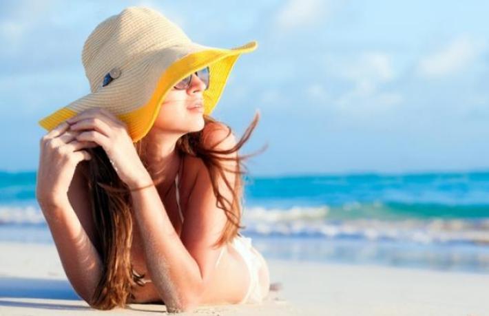 İç turizmin kaderi kararsızlara bağlı