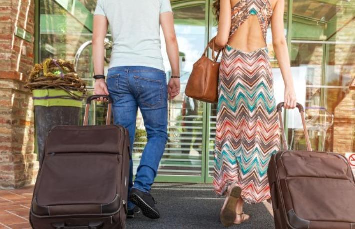 Brexit Türk turizmini nasıl etkileyecek?