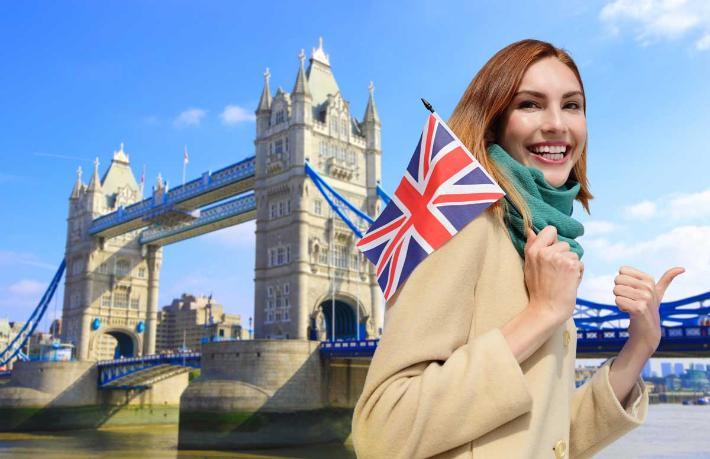 İngiltere tüm seyahat koridorlarını kapattı