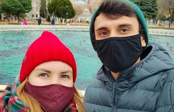 Türklerin Rus turistlere en çok sorduğu soru