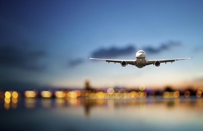 ANEX ve Pegas Türkiye uçuşlarını askıya aldı