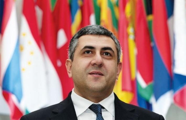Dört yıl daha Dünya Turizm Örgütü Genel Sekreterliği yapacak