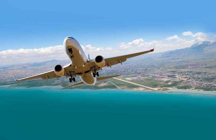 Hollanda, ülkeye gelecek yolculardan iki test sonucu istiyor