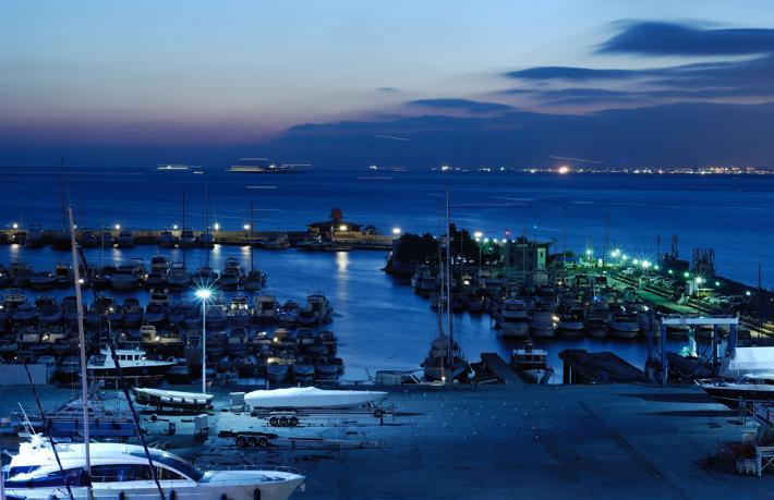 Plan değişti, iki otel eklendi... Kadıköy'de isyan var